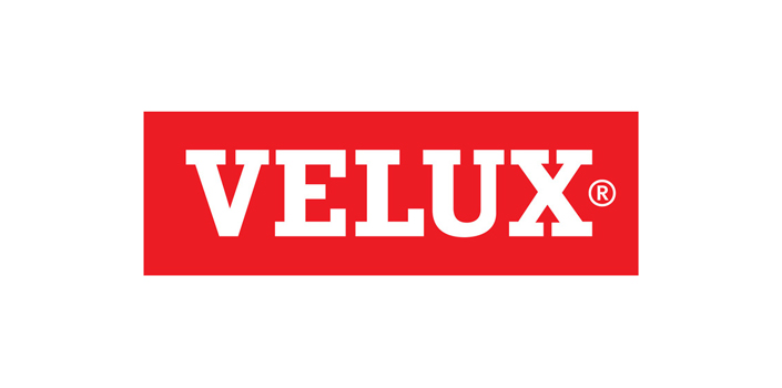 Velux: Gierl Bedachung Gröbenzell