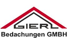 Dach-Gierl.de