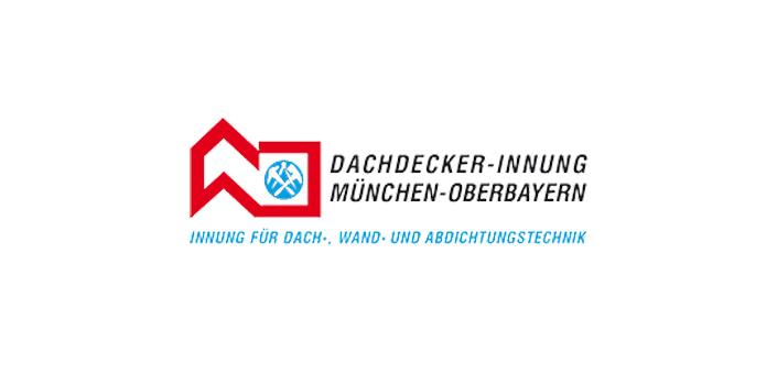 Dachdecker-Innung München: Gierl Bedachung Gröbenzell