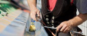 Spenglerarbeiten: Gierl Bedachung Gröbenzell