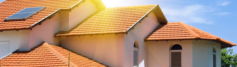 Steildächer: Gierl Bedachung Gröbenzell